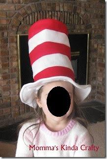 Dr_ Seuss 09