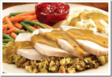 marie_callenders_thanksgiving_restaurant_dinner
