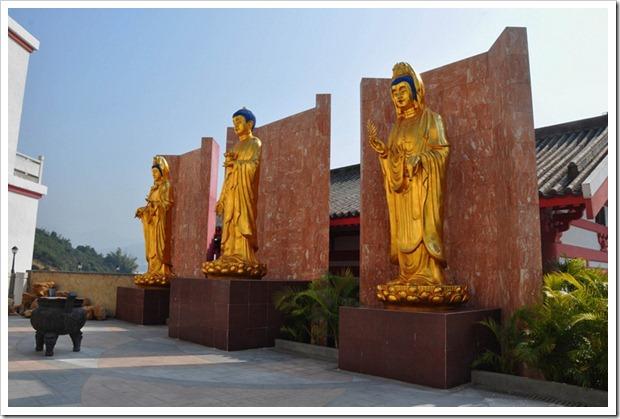 10000-buddhas-monastery-4[5]