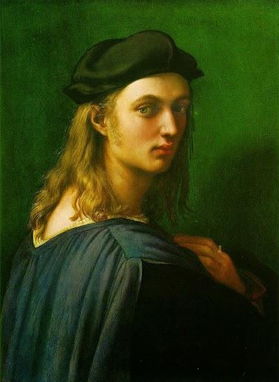 Raphael, Sanzio.jpg