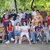 6.2 - 2011-2012..jpg