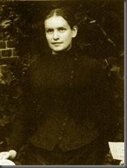 27-Friedrich Wilhelm Nietzsche-Lou Andreas-Salome2