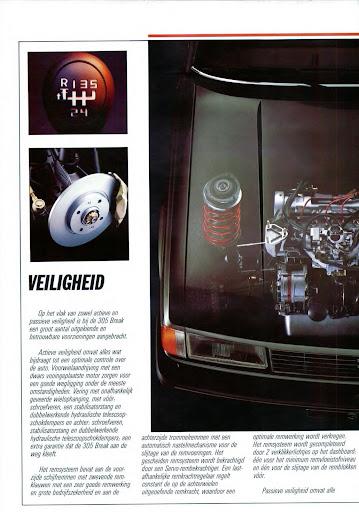 Peugeot_305_Break_1986 (4).jpg