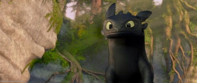 how_to_train_your_dragon_screencap___toothless_by_sdk2k9-d5dguph