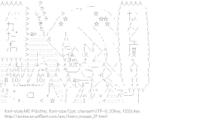 [AA]Karasuma Sakura & Omiya Shinobu (Kiniro Mosaic)