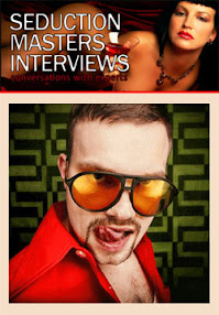 Cover of Clifford's Book Interview With Brian