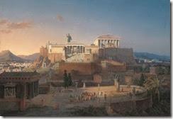 800px-Akropolis_by_Leo_von_Klenze