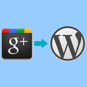 google-plus-in-wordpress2