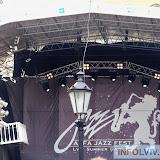 alfa-jazz-fest-2012-day1-08.jpg