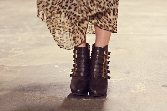 leopardskirt2