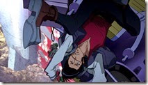 Space Dandy 2 - 02 -10