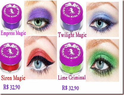 sombras-lime-crime