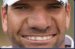 Sergio-Garcia-Abu-Dhabi_1782548