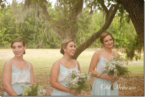 chelseas wedding 005