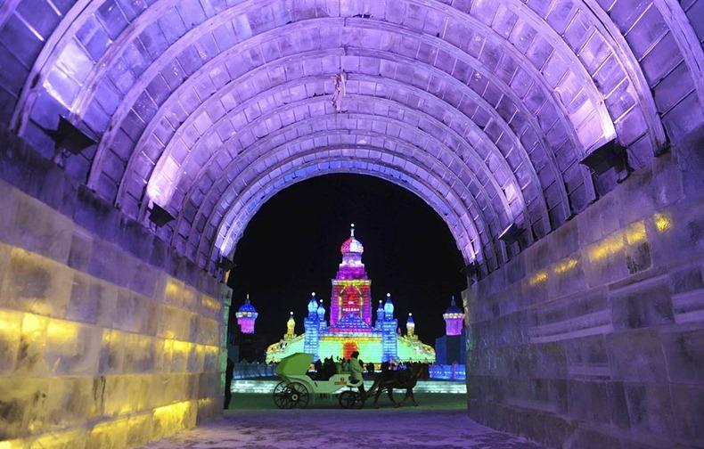 harbin-ice-festival-2012-18