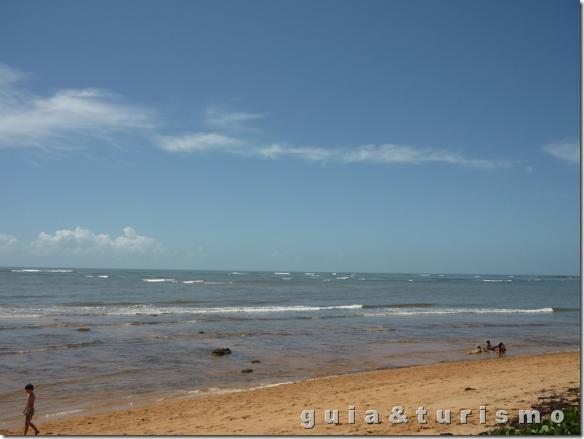 Barra do Sahy