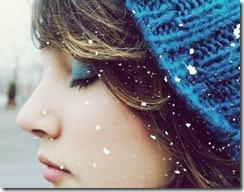 cuidados-beleza-saude-inverno