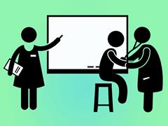 PEC permite a professores e médicos acumularem cargo público sem restrição 400x300