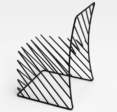 strang chair-كراسى غريبة-refofun15-refofun