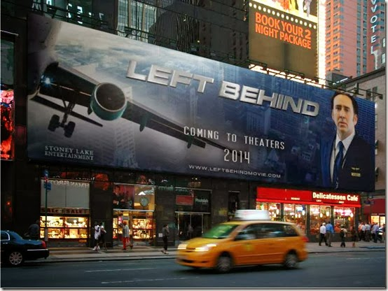 Left_Behind_Billboard_NYC