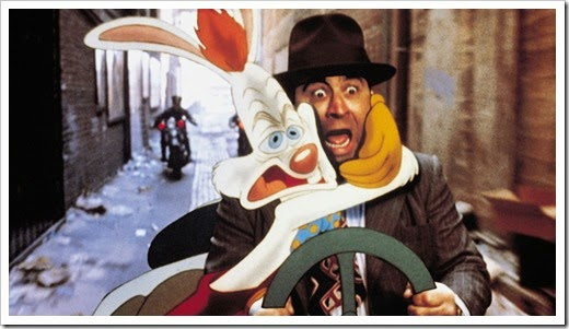 Chi-ha-incastrato-Roger-Rabbit-1988