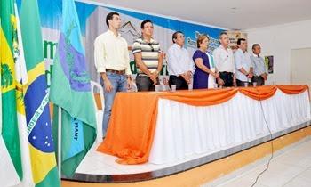 26 03 2014 Governadora entrega certifica do Projeto Mão Amiga em Montealegre Vivian Galvão (14) cópia