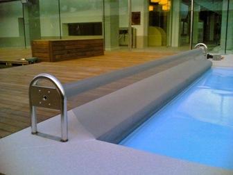 piscinas-cubiertas