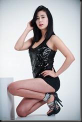 Kim Ha Yul Legs (5)