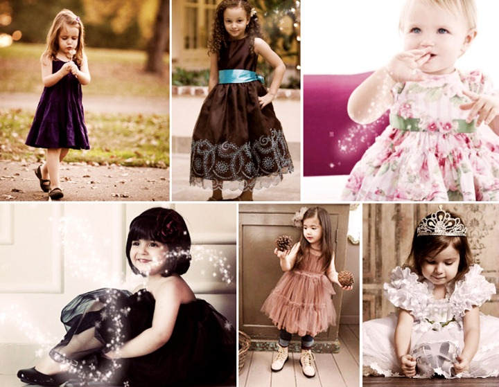 vestidos-infantil-importados-meninas-moda-pozinho-magico