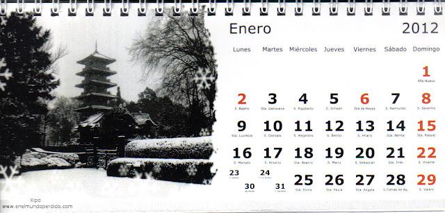 enero 2012.jpg