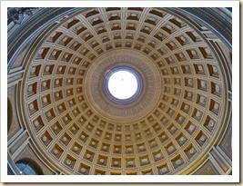 P1070066 Museo Vaticano