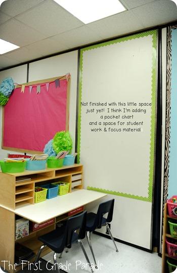 classroom30a