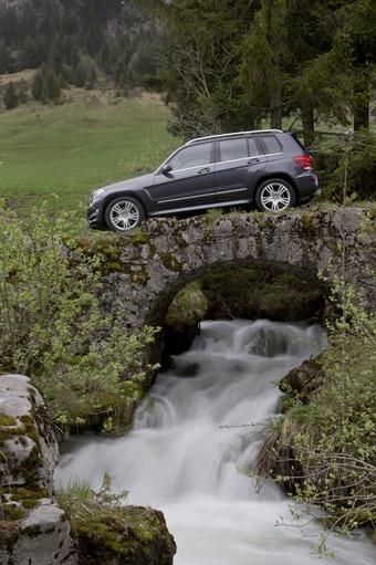 2013-Mercedes-GLK-Euro