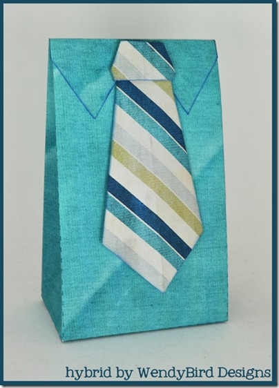 dads-day-bag-tie