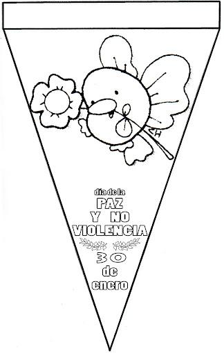 banderín Paz paloma2.jpg