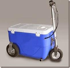 octoberfest  auto rickshaw