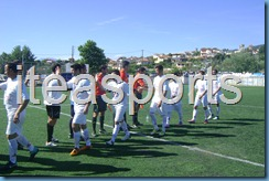 2013-05-15 ASTERAS - KOMPOTI (15)
