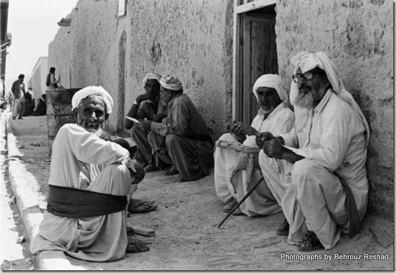balochistan - Zahedan 1