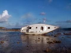 Relitto-Caraibi2012-00532