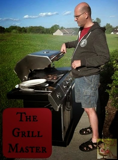 Grilling4
