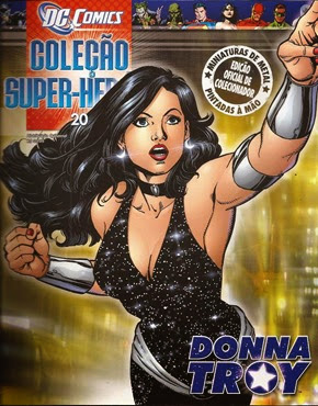 miniaturas-dc-comics-super-herois-n20-donna-troy