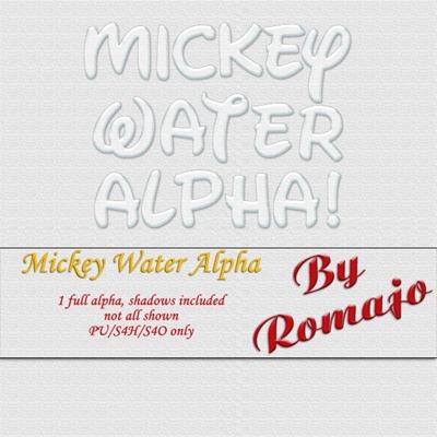 MW-Romajo-alpha-preview