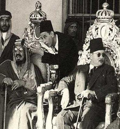 الملك_فاروق