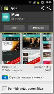 remover-aplicativos-android-9