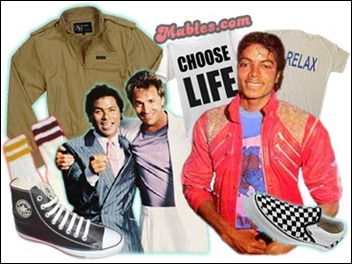 80s-clothes-mens