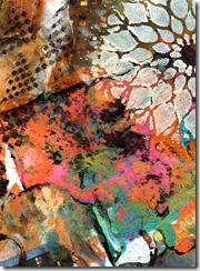 art card011