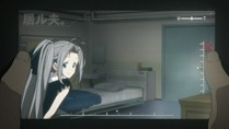 [WhyNot] Robotics;Notes - 15 [E2DA8FC5].mkv_snapshot_10.57_[2013.02.01_21.59.33]