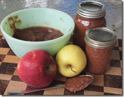 apple-butter and fall with jack 10-11-11 018