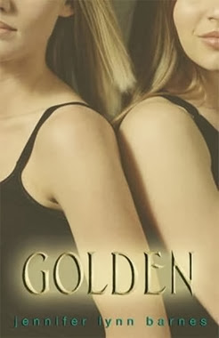 golden-jennifer-lynn-barnes