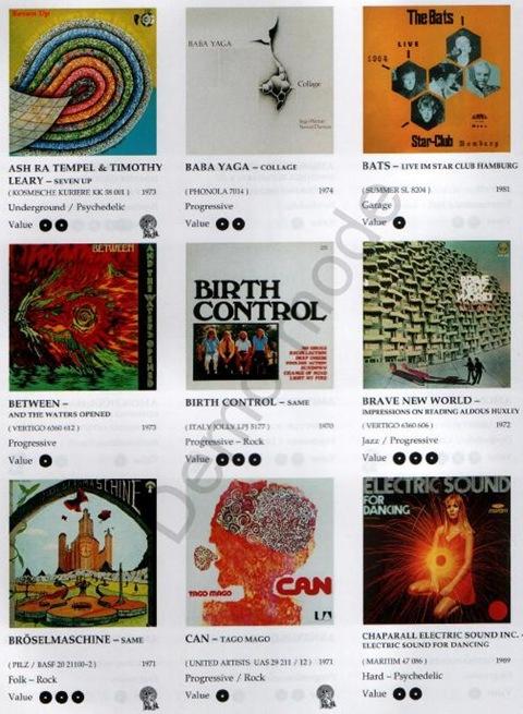 5001 Record Collector Dreams_0065